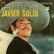 Javier Solís, Hits (LP)