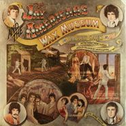Jay & The Americans, Wax Museum (LP)