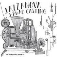 Jazzanova, Broadcasting (CD)