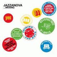 Jazzanova, ...Mixing (CD)
