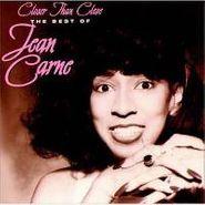 Jean Carne, Closer Than Close-Best Of Jean (CD)