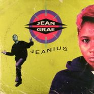 Jean Grae, Jeanius (LP)