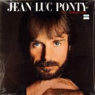Jean-Luc Ponty, Individual Choice (LP)