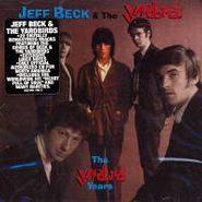 Jeff Beck, The Yardbird Years (CD)