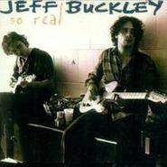 Jeff Buckley, So Real (CD)
