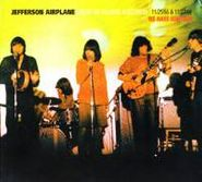 Jefferson Airplane, Live At the Fillmore Auditorium 11/25/66 & 11/27/66: We Have Ignition (CD)