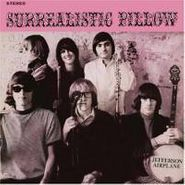 Jefferson Airplane, Surrealistic Pillow [Bonus Tracks] (CD)