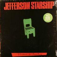 Jefferson Starship, Nuclear Furniture (LP)