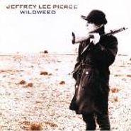 Jeffrey Lee Pierce, Wildweed (CD)