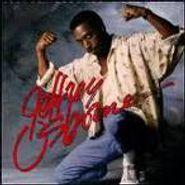 Jeffrey Osborne, Emotional (CD)