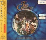 Jellyfish, Greatest (CD)