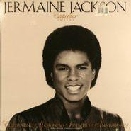 Jermaine Jackson, Jermaine Jackson [Motown Superstar Series] (LP)