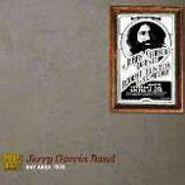 Jerry Garcia Band, Pure Jerry: Jerry Garcia Band, San Francisco Bay Area 1978 (CD)