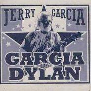 Jerry Garcia, Garcia Plays Dylan (CD)
