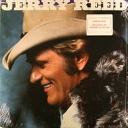Jerry Reed, Ready (LP)