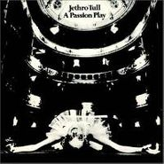 Jethro Tull, A Passion Play [Remastered Enhanced] (CD)