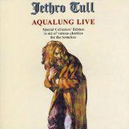 Jethro Tull, Aqualung Live (CD)