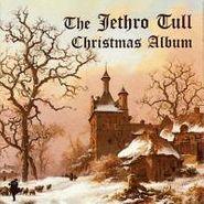 Jethro Tull, The Jethro Tull Christmas Album (CD)
