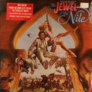 Various Artists, The Jewel Of The Nile [OST] (LP)