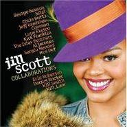 Jill Scott, Collaborations (CD)