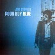 Jim Capaldi, Poor Boy Blue (CD)