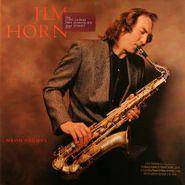 Jim Horn, Neon Nights (LP)