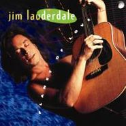 Jim Lauderdale, Planet of Love (CD)