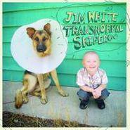 Jim White, Transnormal Skiperoo (CD)