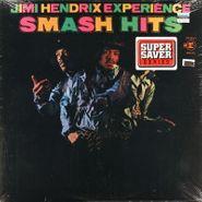The Jimi Hendrix Experience, Smash Hits (LP)