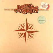 Jimmy Buffett, Changes In Latitudes Changes In Attitudes (LP)