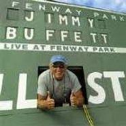 Jimmy Buffett, Live At Fenway Park (CD)