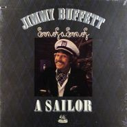 Jimmy Buffett, Son Of A Son Of A Sailor (LP)