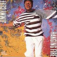 Jimmy Cliff, Hanging Fire (CD)