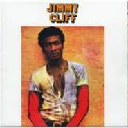 Jimmy Cliff, Jimmy Cliff (CD)
