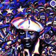 Jimmy Cliff, Reggae Greats (CD)
