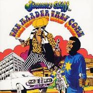 Jimmy Cliff, The Harder They Come [Deluxe Edition] (CD)