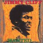 Jimmy Cliff, Wanted (CD)
