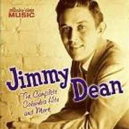 Jimmy Dean, The Complete Columbia Hits and More (CD)