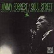 Jimmy Forrest, Soul Street (CD)