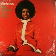 Jimmy McGriff, Christmas With McGriff (LP)