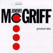 Jimmy McGriff, Greatest Hits (CD)