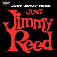 Jimmy Reed, Just Jimmy Reed (CD)