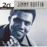 Jimmy Ruffin, 20th Century Masters: The Best of Jimmy Ruffin - The Millennium Collection (CD)