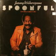 Jimmy Witherspoon, Spoonful (LP)