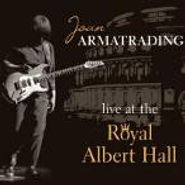 Joan Armatrading, Live At The Royal Albert Hall [Limited Edition] (CD)