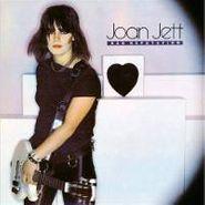 Joan Jett & The Blackhearts, Bad Reputation (CD)