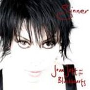 Joan Jett & The Blackhearts, Sinner (CD)