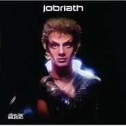Jobriath, Creatures of the Street (CD)