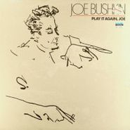 Joe Bushkin, Play It Again, Joe (LP)