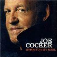 Joe Cocker, Hymn For My Soul (CD)